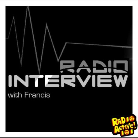 Interview with Francis