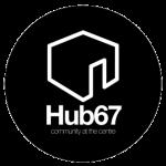 Hub67