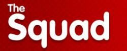 The-Squad-Logo