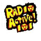 RadioActive101 is currently not on air – the next show is Thursday at 1pm