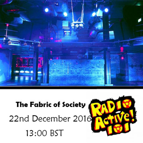 'The Fabric of Society': an investigation into the demise of live music venues and clubs in London