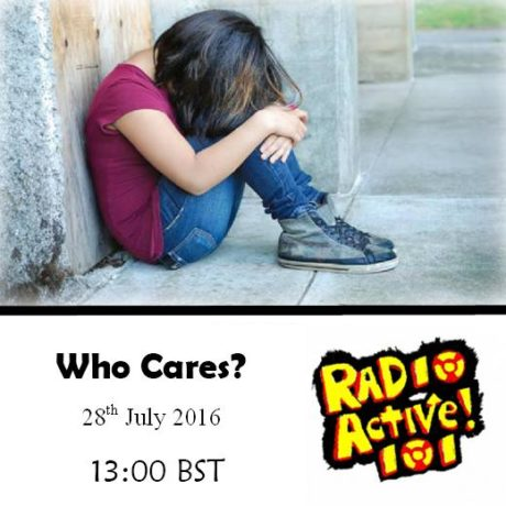 Who Cares: is the UK's Care System fit for purpose?